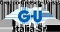 Ferramenta Torino: G-U Italia
