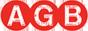 Ferramenta Torino: AGB