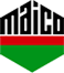 Ferramenta Torino: Maico