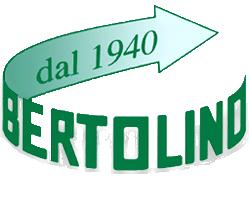 Ferramenta Bertolino